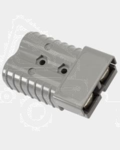 Narva 57230BL Heavy Duty 350 Amp Anderson Plug with Copper Terminals (Blister of Pack)