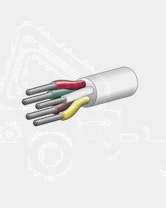 Narva 5853M-30TC Marine Cable 3mm 5 Core Trailer Cable