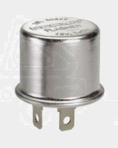 Narva 68202BL 12 Volt 2 Pin Thermal Flasher