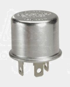 Narva 68203BL 12 Volt 3 Pin Thermal Flasher