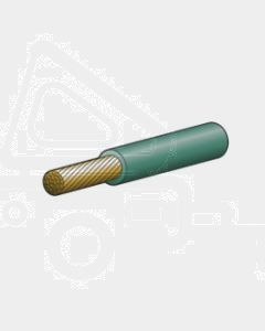Narva 5816-30GN Green Single Core Cable 6mm (30m Roll)