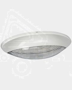 Narva 86838 Awning Lamp