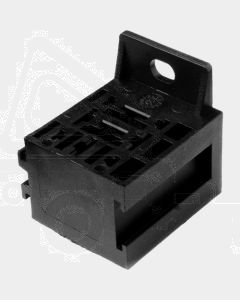 Britax Relay Connector T/S Mini Relay Sockets Dovetail Together