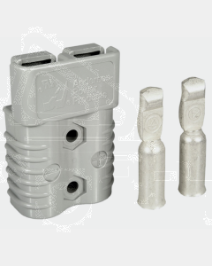 175A Genuine Anderson Plug