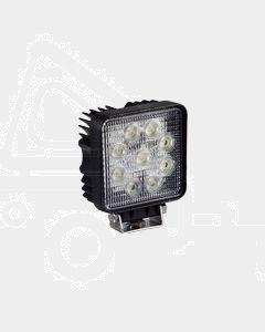 Britax Trapezoid Beam Square D110 LED Work Light