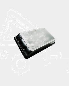 Britax Flood Beam S/Rectangular W161 10 x LED Work Light