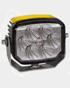 Power Beam 1000 LED Work Lamp – Multivolt™ 9-33V DC MHPB100