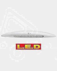 Narva 87792 12 Volt L.E.D Awning Lamp with PIR Sensor
