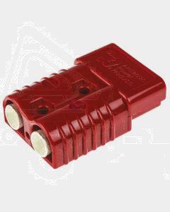 175A Genuine Red Anderson Plug