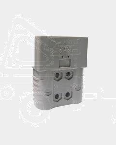 Anderson SBE160 Gray Connector