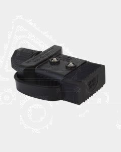 Trailer Vision TV328993-50 50A Anderson Connector Cover Assembly