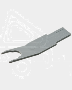 Ionnic Rocker Switch Removal Tool