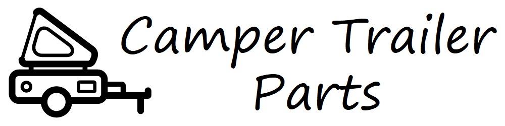 Camper Trailer Parts Supplied Worldwide